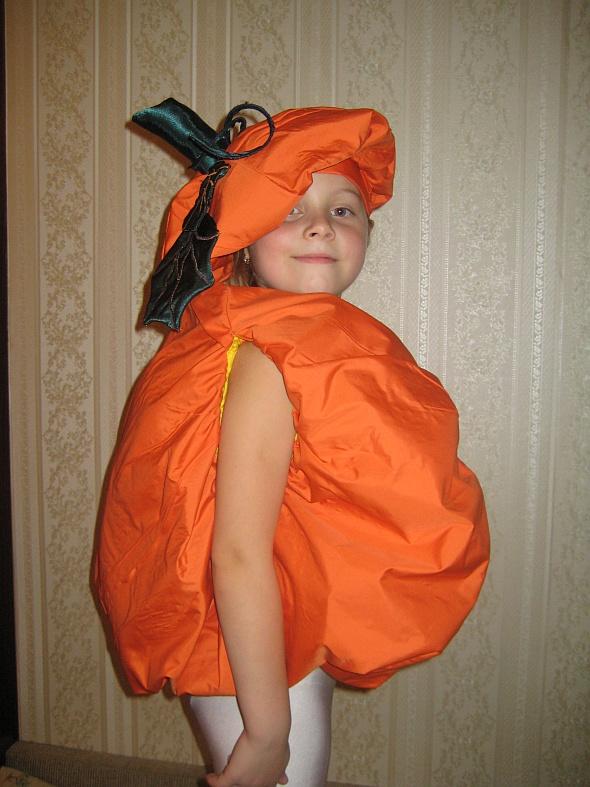 Карнавальные костюмы и маски для детей выкройки Детские