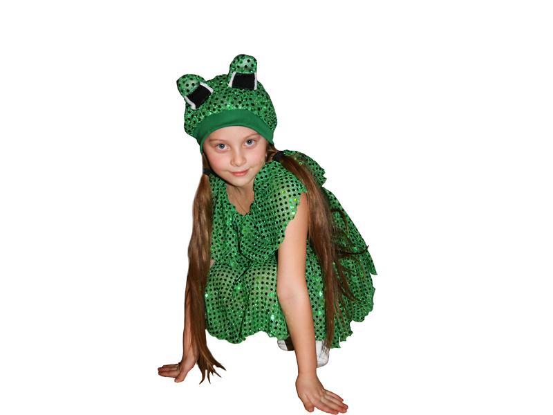 Как сделать карнавальный костюм для мальчика своими