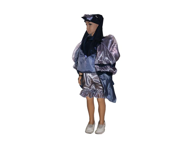 Карнавальный костюм Голубя