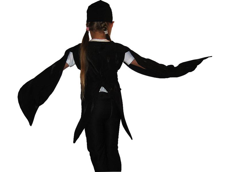 Карнавальный костюм Ласточки