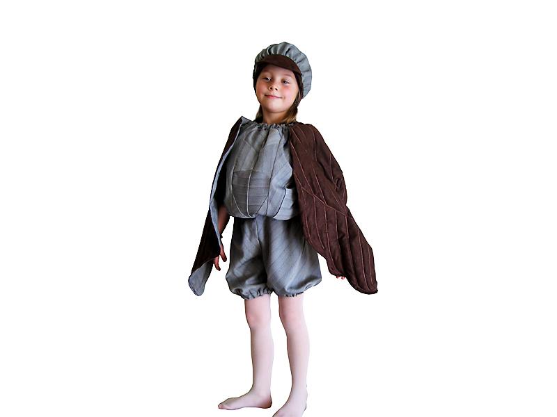 Карнавальный костюм Воробья